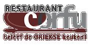 Corfu Grieks Restaurant Venray