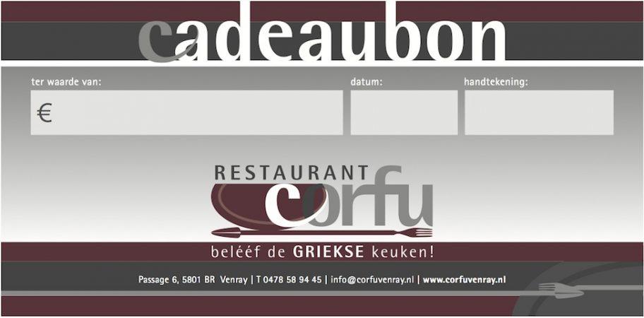 CORFU_CadeaubonCMYK_DEF_cert